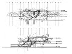 Diller Scofidio- Blur Building