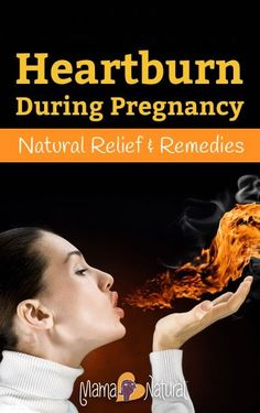 Natural Ways To Relieve Stress While Pregnant