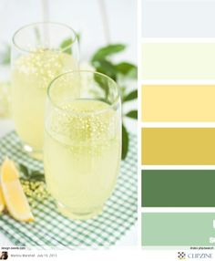 color refresh Color Palette by Design Seeds Design Seeds, Colour Schemes, Color Combos, Color Patterns, Colour Palettes, Paleta Pantone, Color Palate, Colour Board, Colour Colour