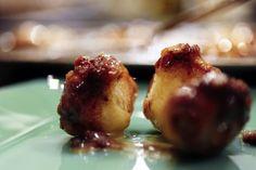 Monkey Muffins Recipe on Yummly