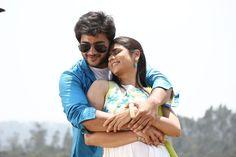 2013 Sandhithathum Sindhithathum Movie Pictures HD (13) at Sandhithathum Sindhithathum Movie Stills  #SandhithathumSindhithathum