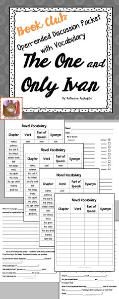 vocabulary world book club Quia web allows users to create and share online educational activities in dozens of subjects, including vocabulary.