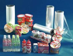 Why shrink wrapping products? Here are 3 more major benefits of shrink wrap product packaging.