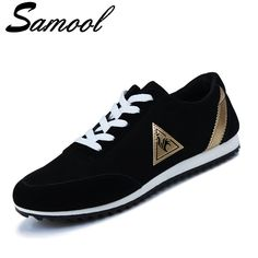 2020 new Men Fashion Sneakers Casual Shoes Flock Low-top Casual Loafers Plus Size Classic Oxfords Shoes Male Luxury High Quality New Mens Fashion, Mens Fashion Shoes, Sneakers Fashion, Shoes Men, Male Shoes, Men's Shoes, Men Boots, Shoes 2017, Suede Shoes