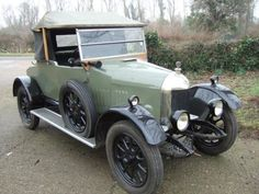 Morris Cowley Bullnose 1924 Vintage Cars, Antique Cars, Life Symbol, Maze, Motor Car, Beautiful Landscapes, Cars Motorcycles, Dream Cars, Classic Cars