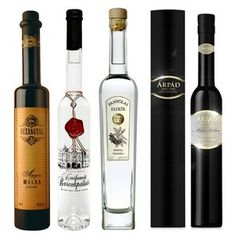 Whiskey Bottle, Vodka Bottle, 50th Birthday Wishes, Hungary, Wine Rack, Brewing, Alcohol, Display, Drinks