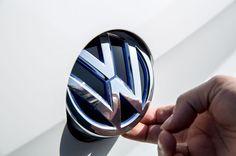 """Ceyhun Kirimli online: Volkswagen """"Das Auto"""" mottosunu kullanmama kararı ..."""