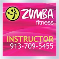 32 best zumba images on pinterest zumba fitness zumba quotes and check out the small window decals i created with vistaprint personalize your own small window small windowscustom business cardswindow reheart Gallery