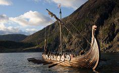 Viking House, Viking Life, Viking Men, Viking Ship, Viking Food, Viking Dragon, Viking Longboat, Viking Pictures, Viking Longship