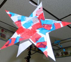 memorial day star craft