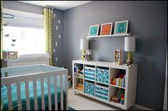 detalhes decoracao quarto bebe4