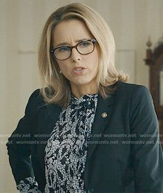 590 Madam Secretary Ideas Madam Secretary Secretary Tea Leoni