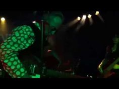 Immaculate Fools Granada 1/10/2015 - YouTube