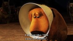 UP pixar The most incredible film from Disney