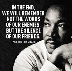 10 Powerful Martin Luther King Jr Quotes, Images And Sayings Wisdom Quotes, True Quotes, Quotes To Live By, Quotes Quotes, Martin Luther King Quotes, History Quotes, King Jr, Famous Quotes, Quotes From Famous People