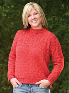 Guernsey Knitting Patterns : 1000+ images about Guernsey Yarn and Gansey Knits on Pinterest Guernsey, Br...