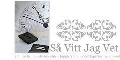 Så Vitt Jag Vet: Björnbärsmönster... Craft Projects, Projects To Try, Craft Ideas, Sun Catcher, Crochet Scarves, Book Pages, Needlework, Shabby Chic, Christmas Decorations