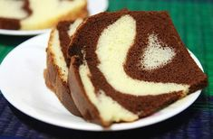 Gâteau Savane  thermomix