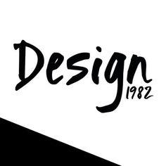 >Instabrog do registro de decoração do lar de Fran e Rafa< @design1982