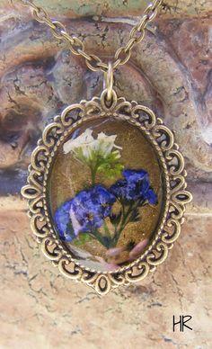 Kéknefelejcs My Works, Jewelry, Jewlery, Jewerly, Schmuck, Jewels, Jewelery, Fine Jewelry, Jewel