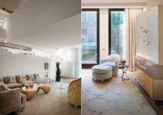 10 Luxury Rooms by Francis Sultana Best Interior, Luxury Interior, Luxury Furniture, Modern Interior, Interior Styling, Interior Architecture, Furniture Design, Interior Decorating, Contemporary Design