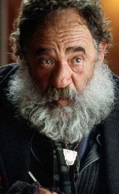 Francisco Algora actor español n.en 1948 en Madrid