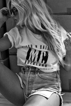 Insana_Mente