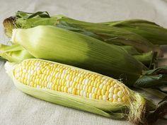 creamless-creamed-corn