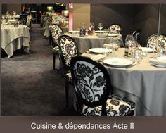 Tetedoie Lyon Cafe Restaurant To Visit Pinterest Lyon And - Cuisine et dependance lyon