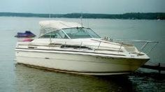 Boat Insurance Quote Awesome Free Boat Insurance Quote  Boat Insurance Louisville Ky  Pinterest