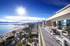 Cannes Croisette - Apartment for sale in Cannes, Alpes-Maritimes, Provence - France