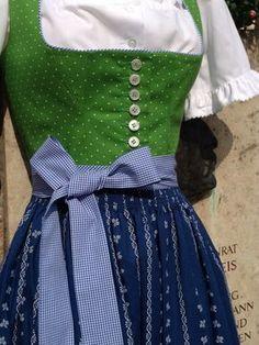 German Wear Calze da Donna Trachten Trachten Calze Trecce da Uomo