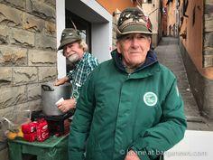 Daily Image from BARGA – 11th November 2017 http://www.barganews.com/2017/11/11/daily-image-11th-november-2017/ #barga #barganews #bargavecchia #alpini #chestnuts #mondine #iphone7plus