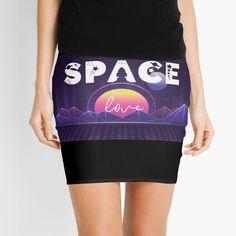 Promote | Redbubble Cheer Skirts, Promotion, Space, Studio, Design, Fashion, Display, Moda, Study