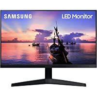Sorpréndete con las mejores Ofertas y Descuentos de Amazon, que estabas buscando en Monitores Monitor, Samsung, Led, Vga Connector, Game Mode, Dark Blue Grey, In Sync, Thing 1, Tecnologia