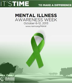 Mental Illness Awareness Week October 2013 Bipolar (also called Manic Depression) Screening Quiz If you answer yes t. Living With Bipolar Disorder, Panic Disorder, Depression Help, Mental Illness Awareness Week, Generalized Anxiety Disorder, Health Psychology, Dissociation, Invisible Illness, Fibromyalgia