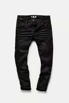 0673d094 Azul, Camisetas, Pantalon Hombre, Pantalones, Ropa, Productos, Estilo,  Hombres