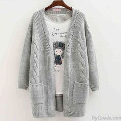 272 Best Women\u0027s Sweaters images