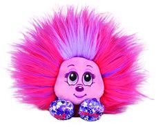 Shnooks - Nanninoopy Shnooks - Nanninoopy http://www.comparestoreprices.co.uk/soft-toys/shnooks--nanninoopy.asp