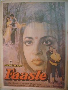 FAASLE (1985)