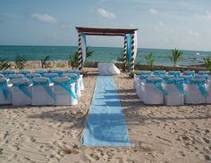this works for me! (El Dorado Royal, Riviera Maya, Mexico)