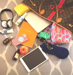 Travel Packing Tips ~ A must-read for the frequent flyer! Time Travel, Places To Travel, Places To Go, Travel Things, Travel Stuff, Summer Travel, Travel Destinations, Packing Tips For Travel, Travel Essentials