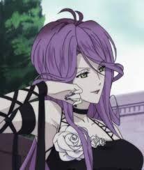 Bildergebnis Fur Diabolik Lovers Cordelia Anime Schwestern Jungs Wattpad Zwillingsschwestern