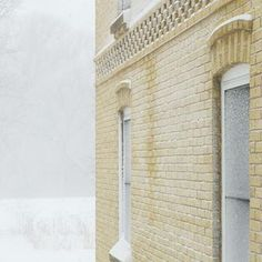Tina Gross • DIY • Renovations (@yellowbrickfarmhouse) • Instagram photos and videos
