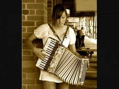 """Ochi chorni (Очи Чёрные) on accordion (Russian Gypsy music) """".with arms outstretched, she rolled her wrists and swung her body to the frenzied burn of the violin. Gipsy Music, Folk Music, Music Chords, Guitar Chords, Gypsy Life, Gypsy Soul, Sound Of Music, Listening To Music, Gypsy Guitar"""