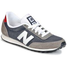 new balance 574 NYCB