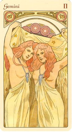 Free Daily Tarotscope -- May 20, 2014 -- Gemini -- As the Sun moves into Gemini today it is a good time to look at the duplicity in your own nature or that of someone around you.  We all have different layers to our persona and do not show these characteristics to everyone we meet.  In fact, only a few of us can say we are able to share 100% of ourselves with others and even then..