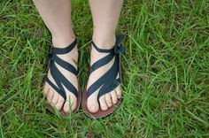 sseko sandals review - Google Search