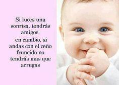 Imagenes Con Frases Para Mi Hijo Imagenes De Amor Gratis Frases