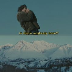into the wild dvdrip